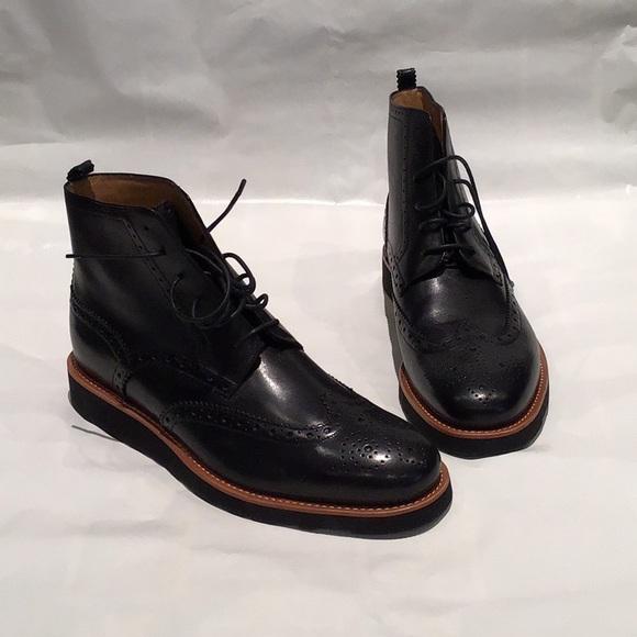 283f4cd5631 Bally men boots